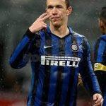 Daftar Taruhan Bola Aman – Perisic Pahlawan Inter