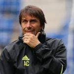 Pusat Agen Bola Aman – Chelsea Tak Mau Jemawa
