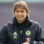 Situs Agen Bola Aman – Chelsea Bicarakan Kans Juara