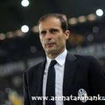Taruhan Judi Bola Bandung – Juve Tundukkan Atalanta 3-2