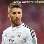 Taruhan Judi Bola Denpasar – Madrid Gasak Malaga