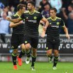 Taruhan Judi Bola Indramayu – Chelsea Wajib Terus Waspada