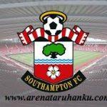 Taruhan Judi Bola Pamulang – Soton Gasak Liverpool 1-0