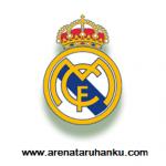 Taruhan Judi Bola Pasuruan – Madrid Telan Kekalahan