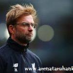 Taruhan Judi Bola Semarang – Soton Tekuk The Reds