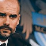 Taruhan Judi Bola Serang – Guardiola Mulai Kewalahan