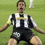 Taruhan Judi Bola Yogya – Del Piero, Teladan Dybala
