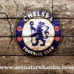 Website Agen Taruhan Rupiah – Laju Bagus Chelsea