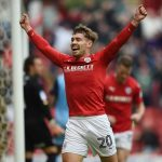 Prediksi Rotherham United vs Barnsley FC