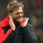 Cari Taruhan Judi Bola – Liverpool Punya Harapan