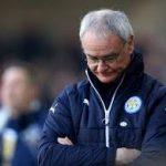 Daftar Taruhan Bola Bali – Ranieri Resmi Dipecat