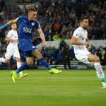 Daftar Taruhan Bola Ibcbet – Leicester Balik Kalah