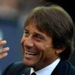 Daftar Taruhan Bola Sbobet – Emosi Conte yang Eksplosif