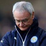 Taruhan Bola Singaraja – Kekecewaan Ranieri