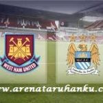 Taruhan Judi Bola Bekasi – City Tekuk West Ham 4-0