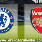 Taruhan Judi Bola Lumajang – Jelang Chelsea Vs Arsenal