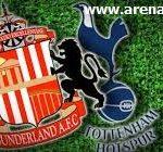 Taruhan Judi Bola Majalengka – Spurs Imbang Atas Sunderland