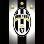 Taruhan Judi Bola Solo – Juventus Rajai Serie A Lagi