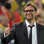 Taruhan Judi Bola Terpercaya – Liverpool Dalam Jalur Positif
