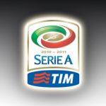 Prediksi Bologna vs AC Milan (09 FEBRUARI 2017 02.45WIB)