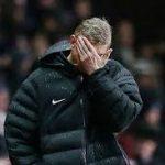 Cari Taruhan Bola Asia – Cuhatan Wenger Soal Kekalahannya
