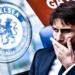Cari Taruhan Bola Indo – Chelsea, Panutan Baru Inggris