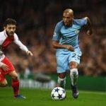 Cari Taruhan Bola Terpopuler – Monaco Menang Karena Berani