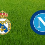 Taruhan Bola Bedugul – Madrid Siap Atasi Napoli