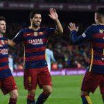 Taruhan Bola Gianyar – Barcelona Libas Sporting Gijon 6-1