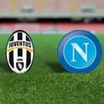 Taruhan Bola Karangasem – Juve Tundukkan Napoli