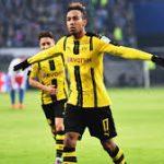 Taruhan Bola Klungkung – Kinerja Aubameyang Mengkuatirkan