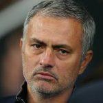 Taruhan Bola Lombok – Mourinho Mau Rooney Menetap