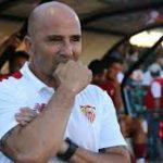 Taruhan Bola Pacitan – Sevilla Sudah Mulai Menyerah