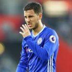 Taruhan Bola Pare – Madrid Menginginkan Hazard
