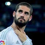 Taruhan Bola Pasuruan – Barcelona Lirik Isco