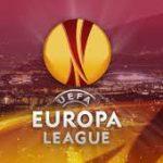 Taruhan Bola Ruteng – Hasil Leg I Liga Europa