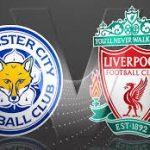 Taruhan Bola Ubud – Leicester Tundukkan Liverpool