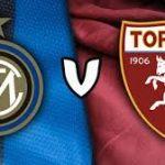 Taruhan Judi Bola Ibcbet – Inter Puas Atas Hasil Imbang