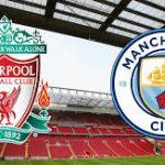 Taruhan Judi Bola Terpopuler – Liverpool Imbangi City