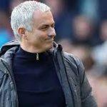 Taruhan Judi Bola Terkenal – Mourinho Sesalkan Penjualan MU