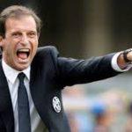 Cara Main Taruhan Bola – Juve Imbang Hadapi Atalanta