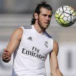 Hasil Taruhan Bola – Kesehatan Bale Mengkuatirkan
