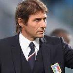 Taruhan Bola Asian – Conte Akui Kesalahannya