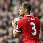 Taruhan Bola Bogor – Shaw Bikin Mourinho Terkesan