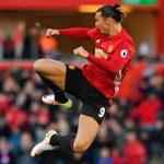 Taruhan Bola Ciwidey – Pentingnya Ibra Untuk United
