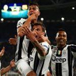 Taruhan Bola Handicap – Juventus Singkirkan Barcelona