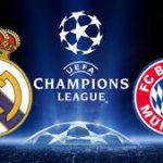Taruhan Bola Pamanukan – Madrid Tundukkan Bayern
