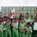 Taruhan Bola Sbobet – Lima Pemain Indonesia Yang Beruntung