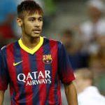 Taruhan Bola Sukabumi – Verratti Kagum Pada Neymar