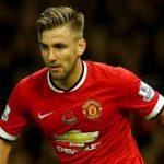 Taruhan Bola Temanggung – Shaw Dikritik Pedas Pelatih